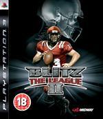 Alle Infos zu Blitz: The League 2 (360,PlayStation3)