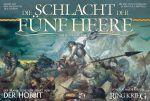 Alle Infos zu Die Schlacht der Fünf Heere (Spielkultur)