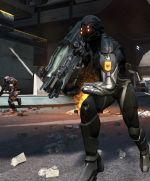 Alle Infos zu Dust 514 (PlayStation3)