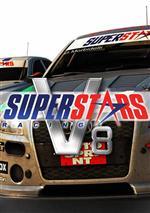 Alle Infos zu Superstars V8: Next Challenge (360)