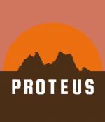 Alle Infos zu Proteus (PlayStation3)