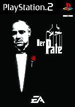 Alle Infos zu Der Pate (PlayStation2)