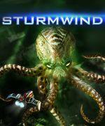 Alle Infos zu Sturmwind (Dreamcast)