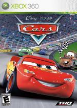 Alle Infos zu Cars (360)