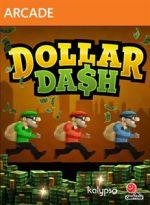 Alle Infos zu Dollar Dash (360,PC)