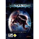 Alle Infos zu Genesis Rising (PC)