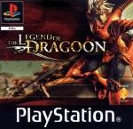 Alle Infos zu Legend of Dragoon (PlayStation)
