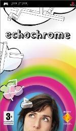Alle Infos zu echochrome (PSP)