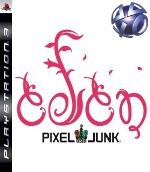 Alle Infos zu PixelJunk Eden (PlayStation3)