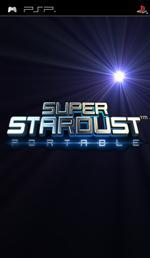 Alle Infos zu Super Stardust Portable (PSP)