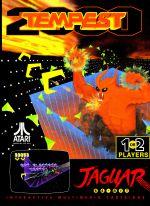Alle Infos zu Tempest 2000 (PC,Spielkultur)