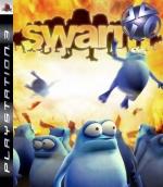 Alle Infos zu Swarm (PlayStation3)