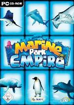 Alle Infos zu Marine Park Empire (PC)