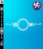 Alle Infos zu flOw (PlayStation3)