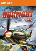 Alle Infos zu Dogfight 1942 (360)