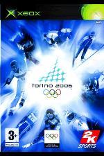 Alle Infos zu Torino 2006 (PC)