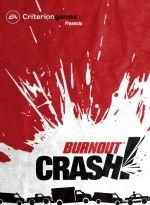Alle Infos zu Burnout Crash! (360)