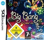 Alle Infos zu Big Bang Mini (NDS)