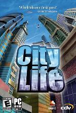 Alle Infos zu City Life (PC)