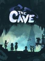Alle Infos zu The Cave (Wii_U)