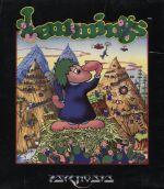 Alle Infos zu Lemmings (Oldie) (PC,Spielkultur)