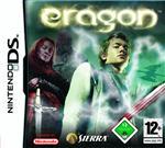 Alle Infos zu Eragon (NDS)