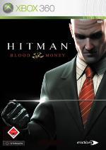 Alle Infos zu Hitman: Blood Money (360)