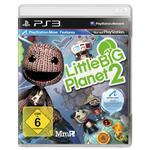 Alle Infos zu LittleBigPlanet 2 (PlayStation3)
