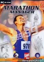Alle Infos zu Marathon Manager (PC)