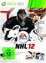 Alle Infos zu NHL 12 (360,PlayStation3)