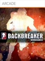 Alle Infos zu Backbreaker: Vengeance (360)