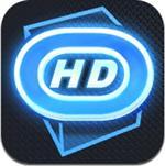 Alle Infos zu Ozone HD (iPhone)