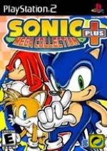 Alle Infos zu Sonic Mega Collection (GameCube)