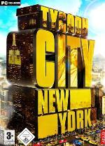 Alle Infos zu Tycoon City: New York (PC)