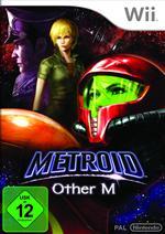 Alle Infos zu Metroid: Other M (Wii)