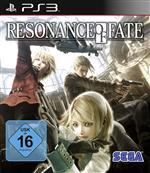 Alle Infos zu Resonance of Fate (PlayStation3)
