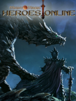 Alle Infos zu Might & Magic Heroes Online (PC)