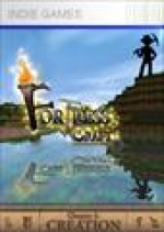 Alle Infos zu FortressCraft: Chapter 1 (360)