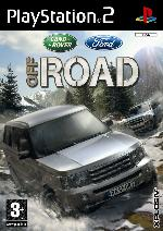 Alle Infos zu Off Road (PlayStation2)