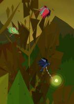 Alle Infos zu Chasing Aurora (Wii_U)