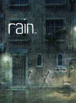 Alle Infos zu Rain (PlayStation3)