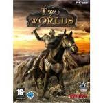 Alle Infos zu Two Worlds (PC)