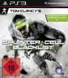 Splinter Cell: Blacklist