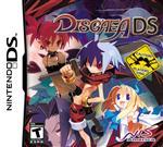 Alle Infos zu Disgaea DS (NDS)