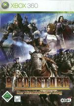 Alle Infos zu Bladestorm: Der Hundertjährige Krieg (360)