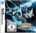 Alle Infos zu Pokémon Schwarz 2 (NDS)