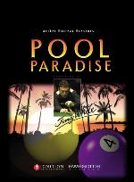 Alle Infos zu Pool Paradise (PC,PlayStation2)