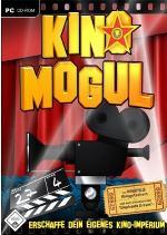 Alle Infos zu Kino Mogul (PC)
