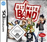 Alle Infos zu Ultimate Band (NDS)
