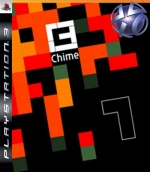 Alle Infos zu Chime (PlayStation3)